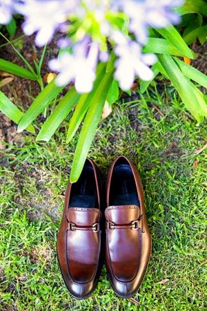 παπουτσια-γαμπρου-1