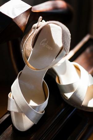 παπουτσια-νυφης