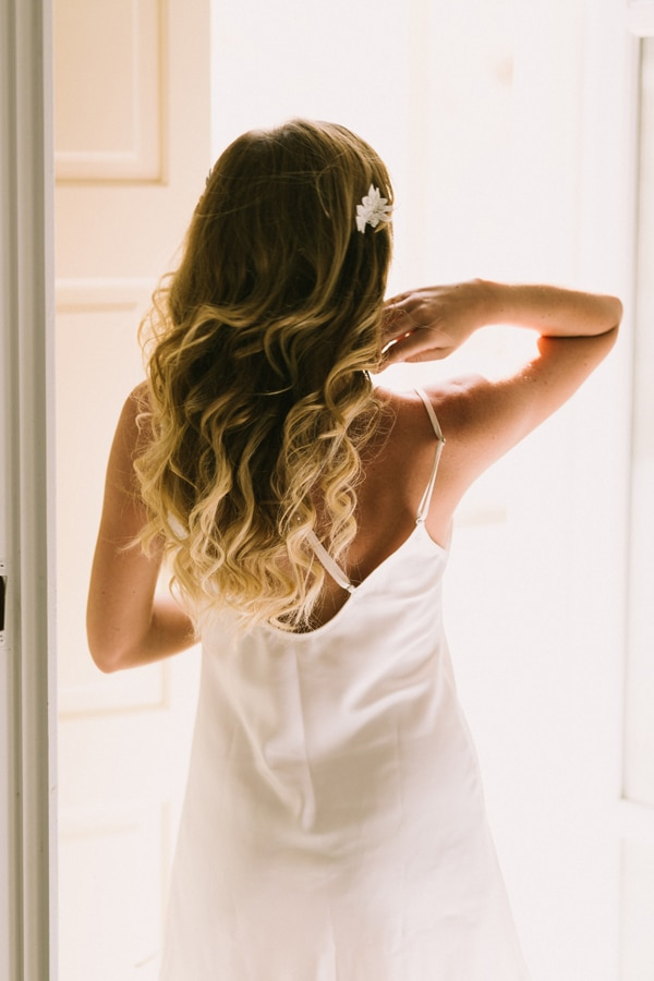 προετοιμασιες-νυφης-4