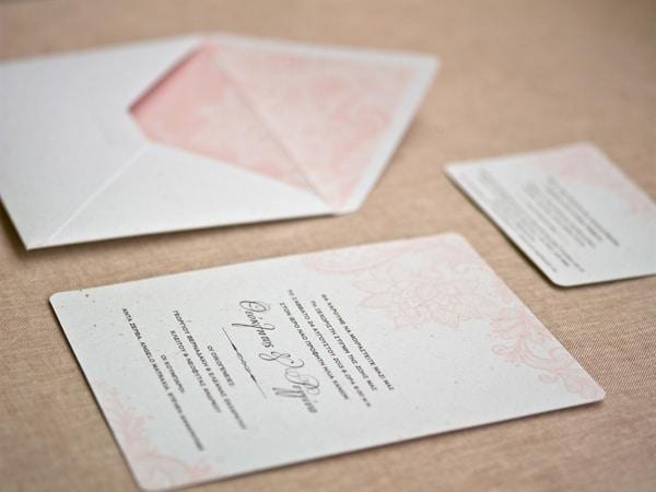 προσκλητηρια-atelier-invitations-1