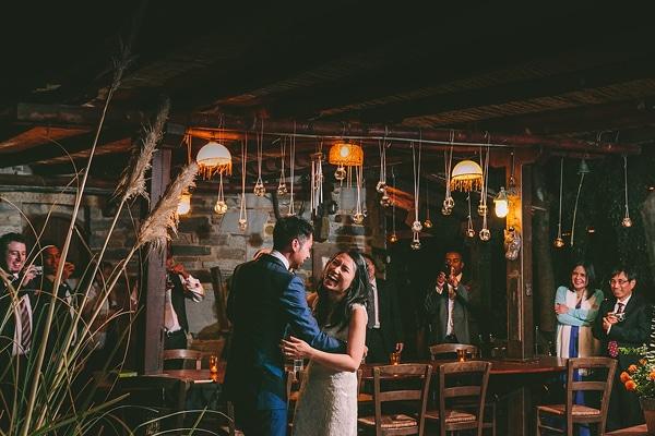 ρουστικ-διακοσμηση-για-φθινοπωρινο-γαμο