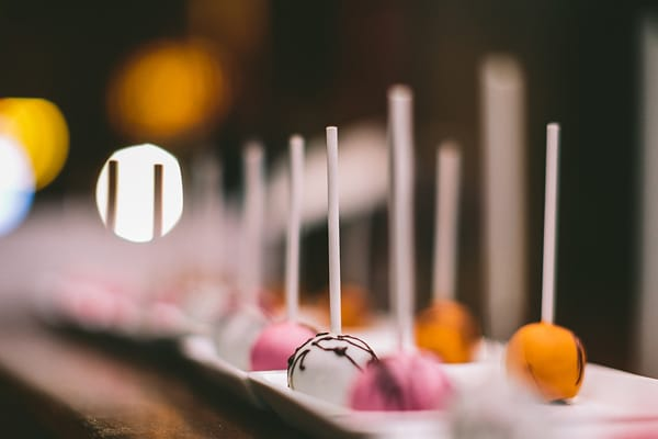 φαγητο-για-γαμο