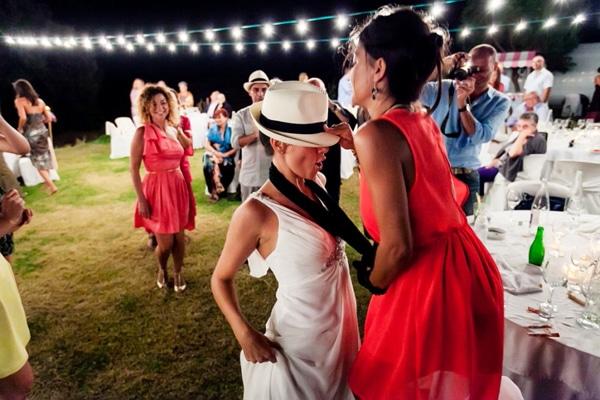 φορεμα-για-γαμους