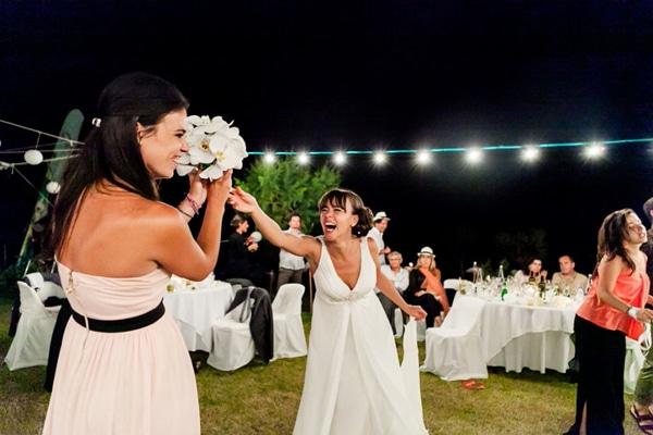 φορεμα-για-γαμο-σε-παραλια-2