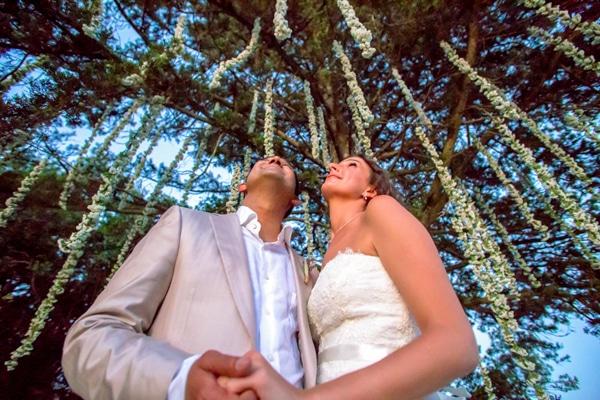 boho-chic-γαμος-στην-Κέρκυρα-5