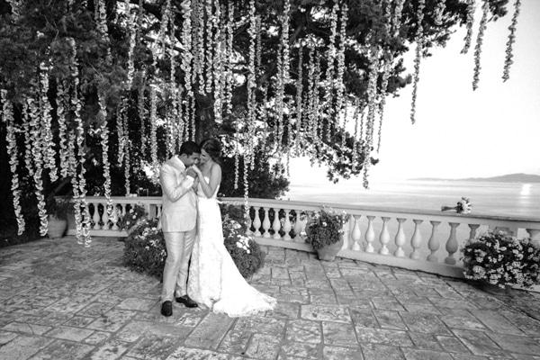 boho-chic-γαμος-στην-Κέρκυρα-6