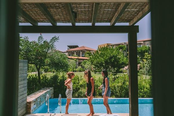 costa-navarino-resort