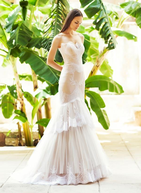 costarellos-bridal-2015