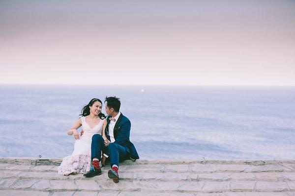 fall-weddings-photography