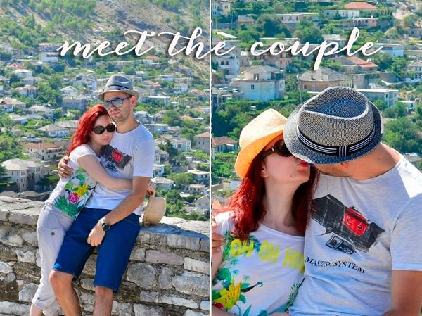 real-bride-couple-01