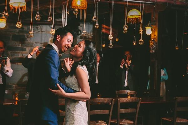 rustic-διακοσμηση-για-φθινοπωρινο-γαμο