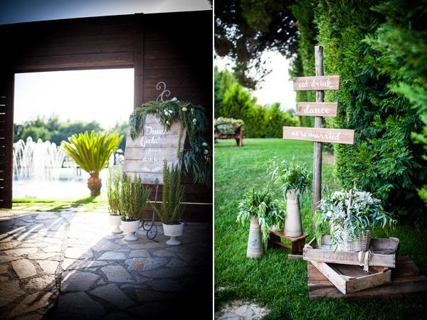 wedding-decorations-ideas-2