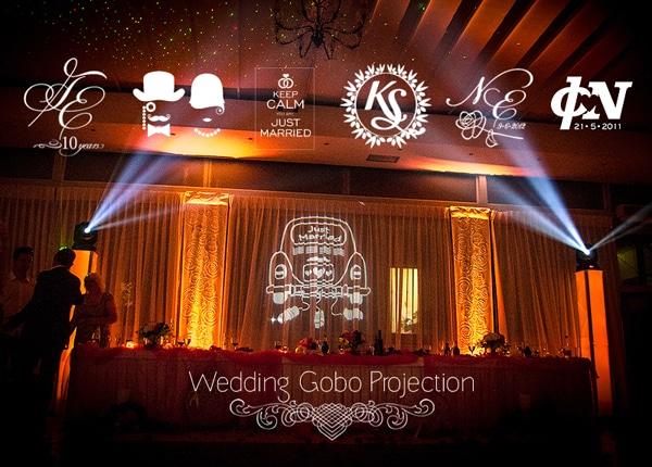 wedding-djs-showtime-3