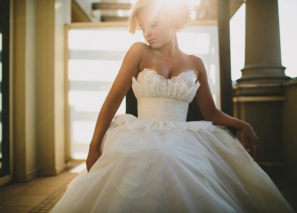 wedding-photographer-thanos-asfis-2