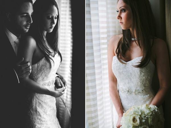 wedding-photographer-thanos-asfis-3