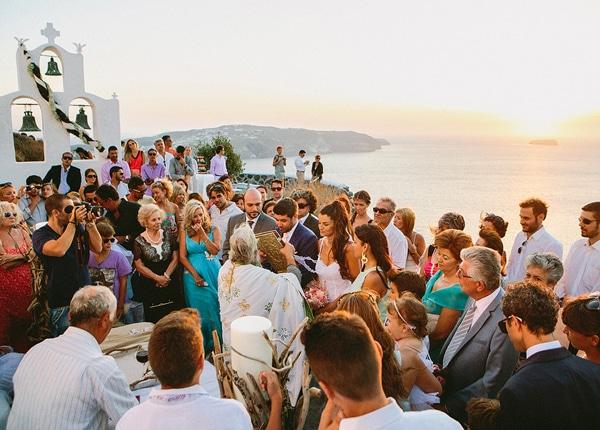 wedding-photographer-thanos-asfis-6