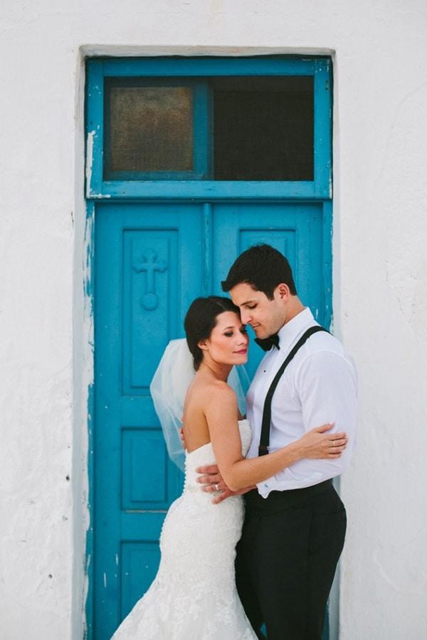 wedding-photographer-thanos-asfis-8