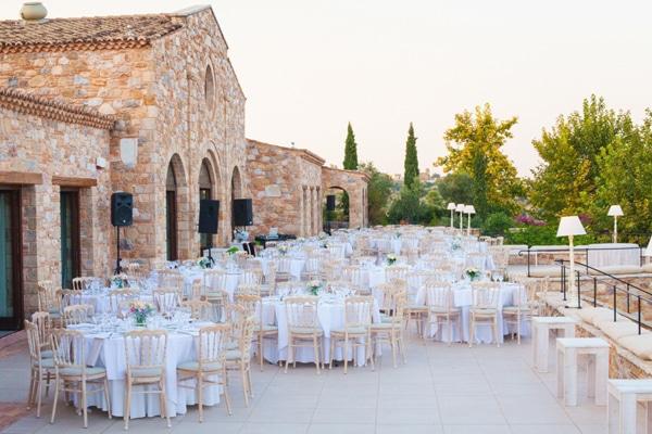 Πύργος-Πετρέζα-γάμος
