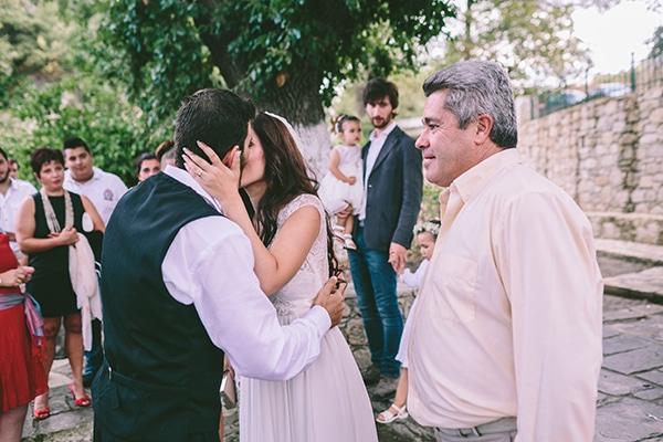 γαμος-ηρακλειο-κρητης