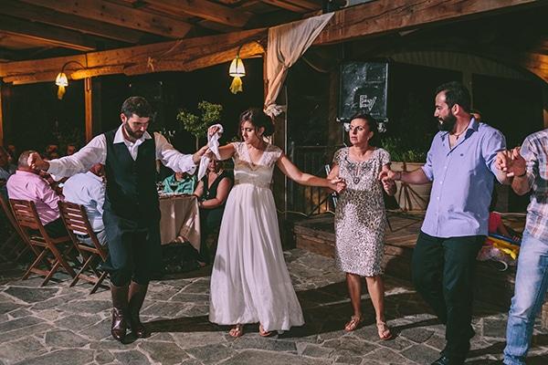 γαμος-στην-κρητη-γλεντι