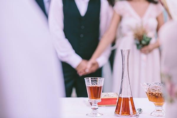 ηρακλειο-κρητης-γαμος