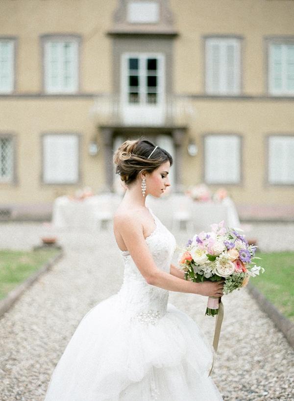 λουλουδια-για-ανοιξιατικο-γαμο