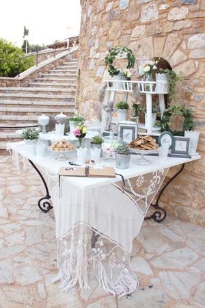 μεσογιακη-διακοσμηση-γαμου