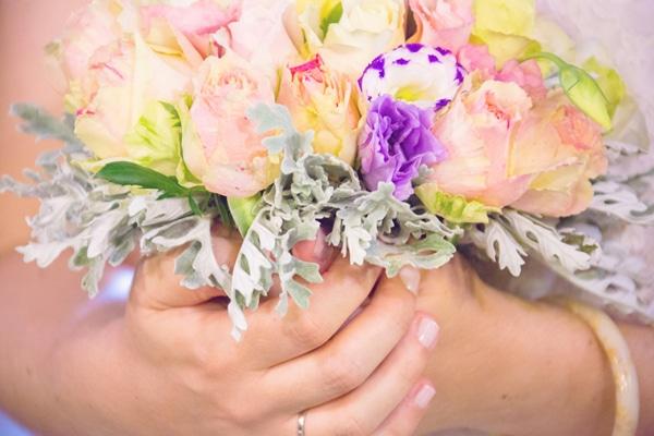 μπουκετο-νυφης-φωτογραφιες