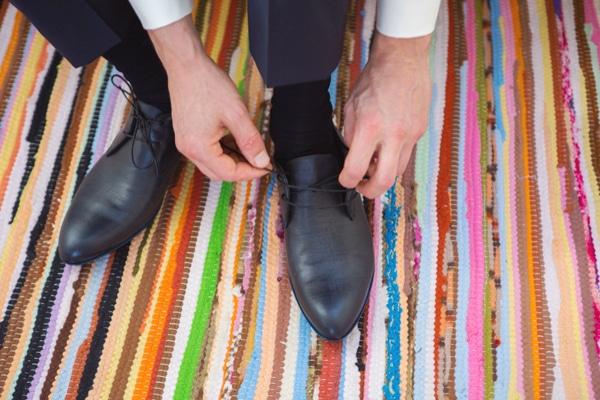 παπουτσια-για-γαμπρο-1