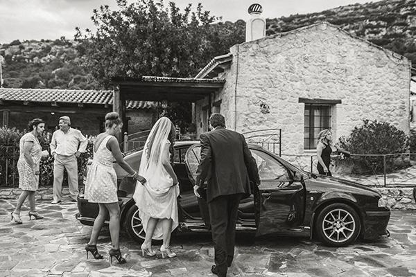 παραδοσιακοι-γαμοι-στην-κρητη