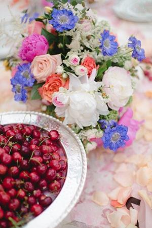 ρομαντικη-διακοσμηση-γαμος-ανοιξη