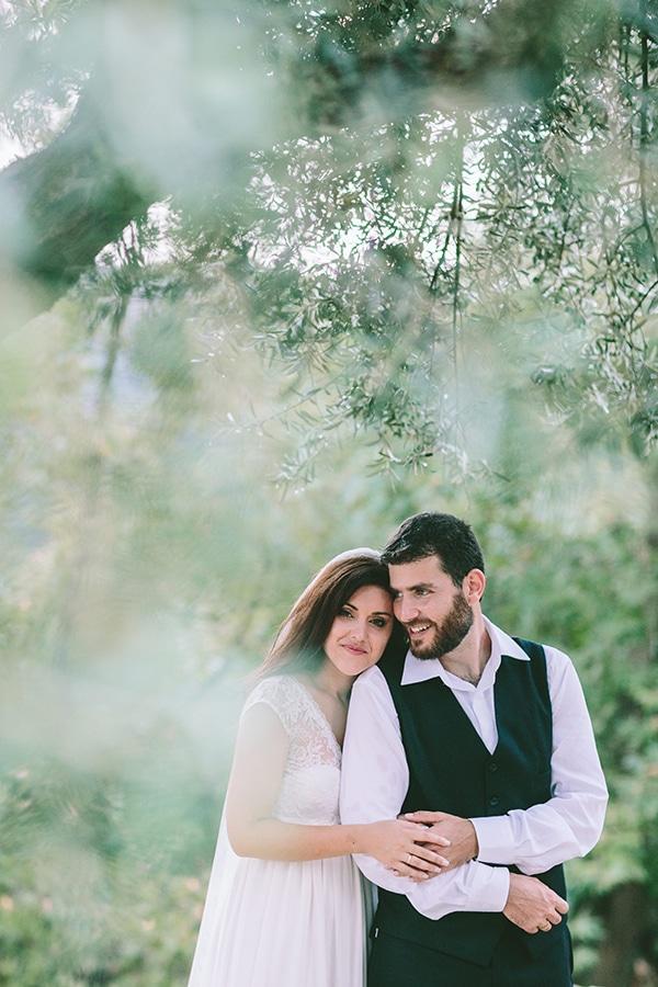 ρομαντικος-κρητικος-γαμος