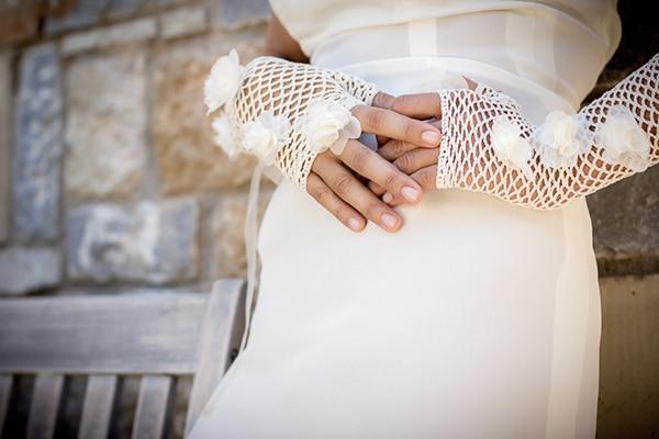 bridal-accessories-Nymphi-Design-2