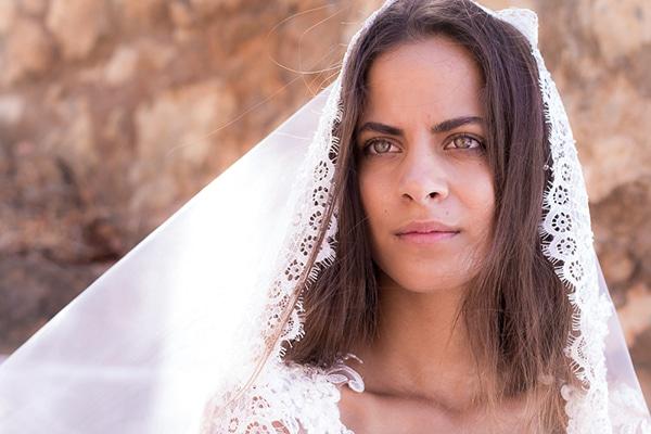 bridal-accessories-Nymphi-Design