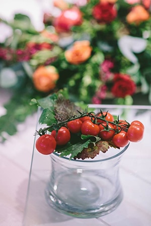 catering-για-γαμο-αθηνα-3