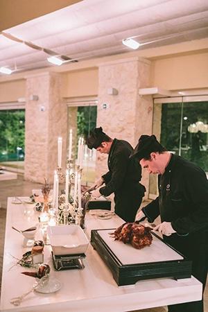 catering-για-γαμο-αθηνα-4