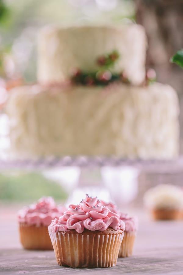 cupcakes-wedding