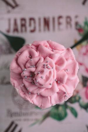 cupcakes-weddings