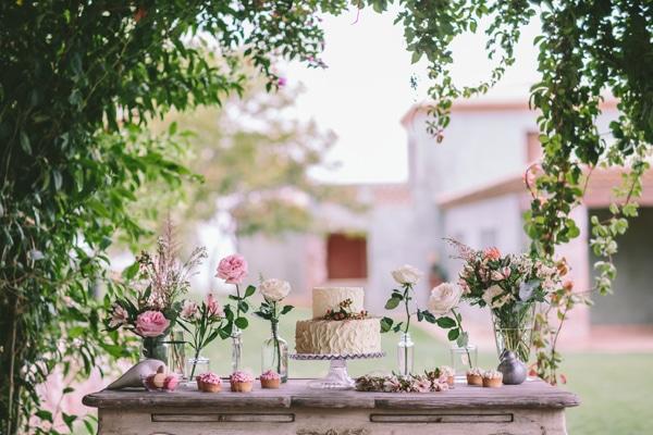 desert-table-weddings