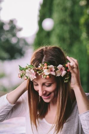 love4weddings-wedding-blog-1