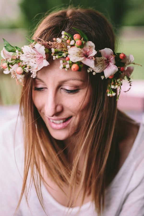 love4weddings-wedding-blog-3