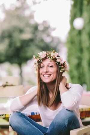 love4weddings-wedding-blogs-7