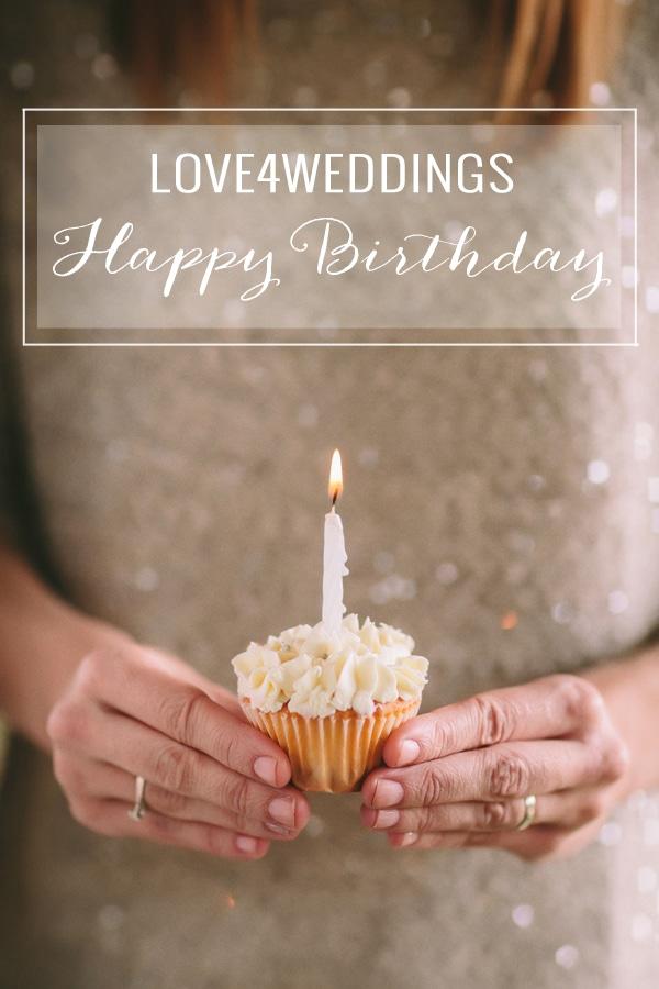 wedding-blog-love4weddings