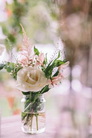 wedding-blogs-love4weddings-photoshoot