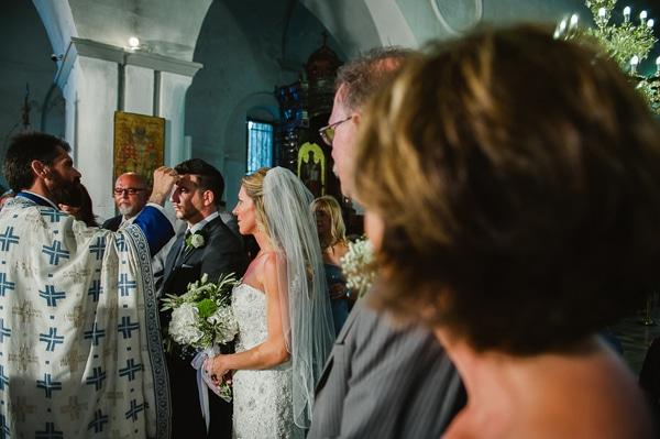 γαμος-μονεμβασια-3