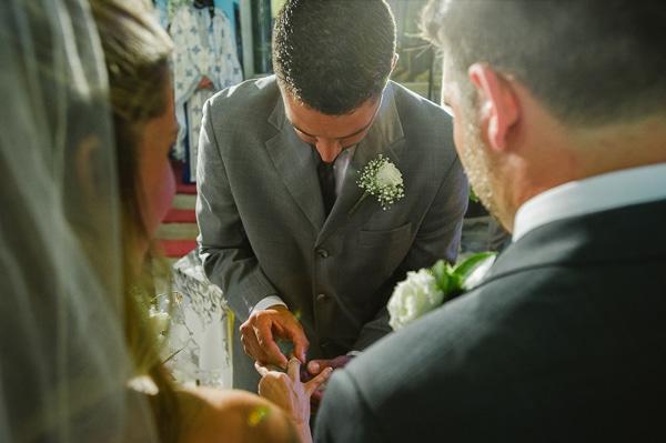 γαμος-στη-μονεμβασια-18