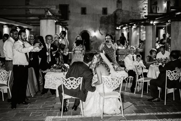 γαμος-στη-μονεμβασια-7