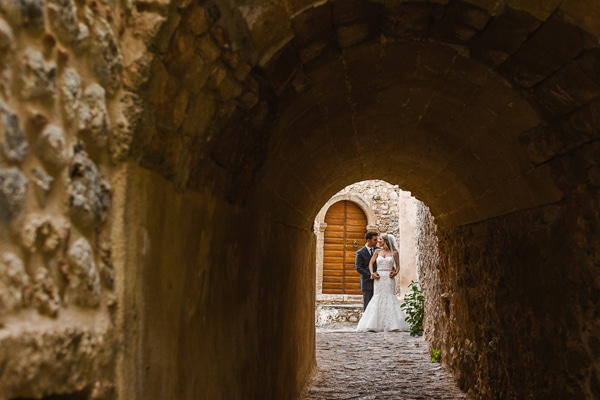 γαμος-στη-μονεμβασια