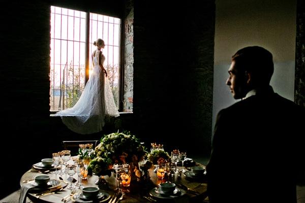 θεσσαλονικη-φωτογραφηση-ιδεες-γαμου