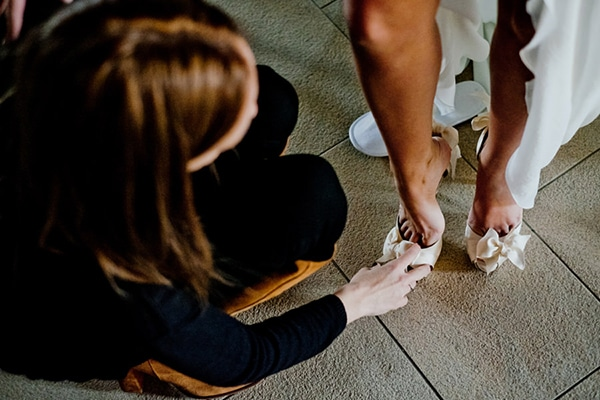 παπουτσια-για-νυφη-θεσσαλονικη